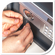 Palos Verdes Estates CA Locksmith Palos Verdes Estates, CA 310-896-3210